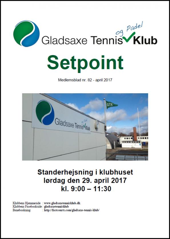 setpoint-april-2017