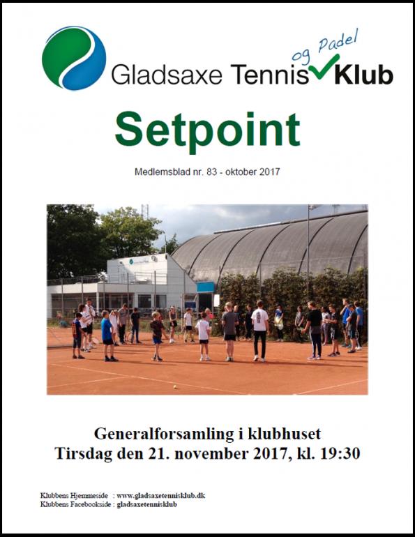 setpoint-okt-2017