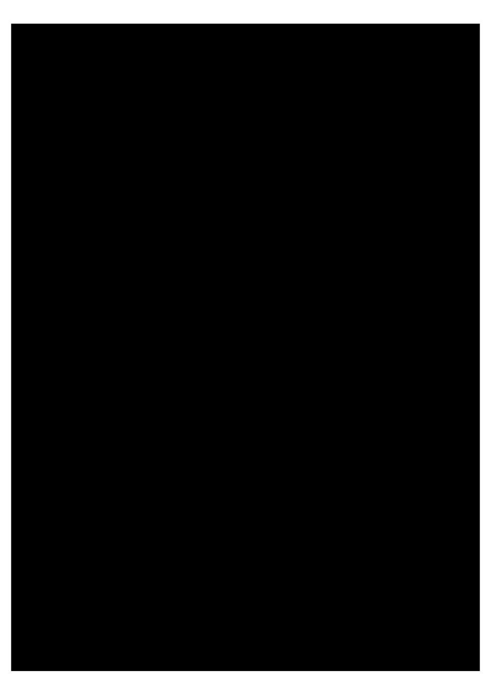 GTK-tidsplan2018